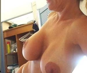 Nina aus Hamburg