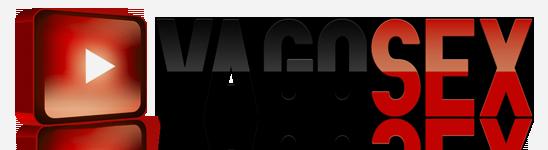 Vagosex porno kostenlos täglich neu Logo