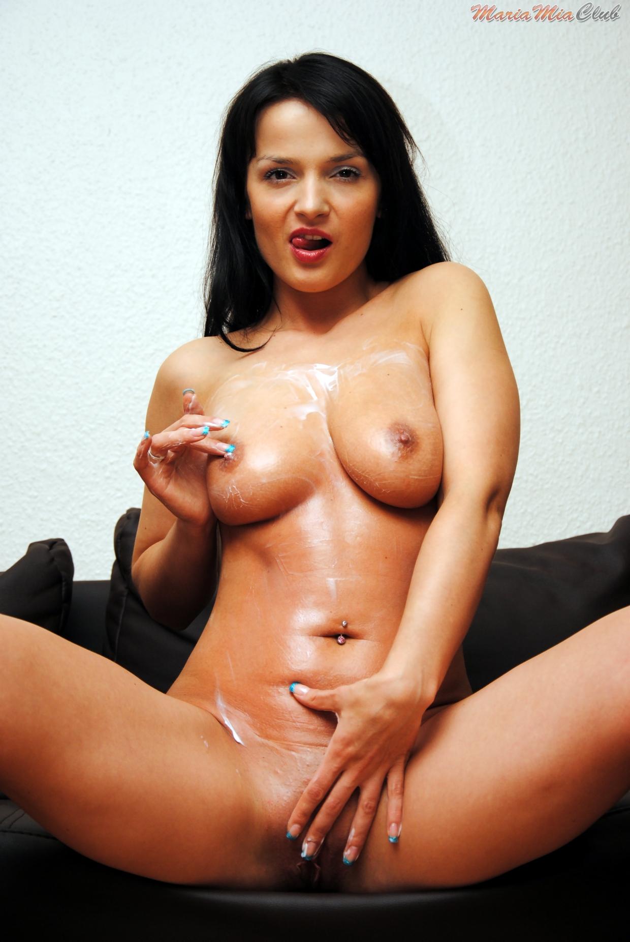 Lisa cross tits flex porn tube