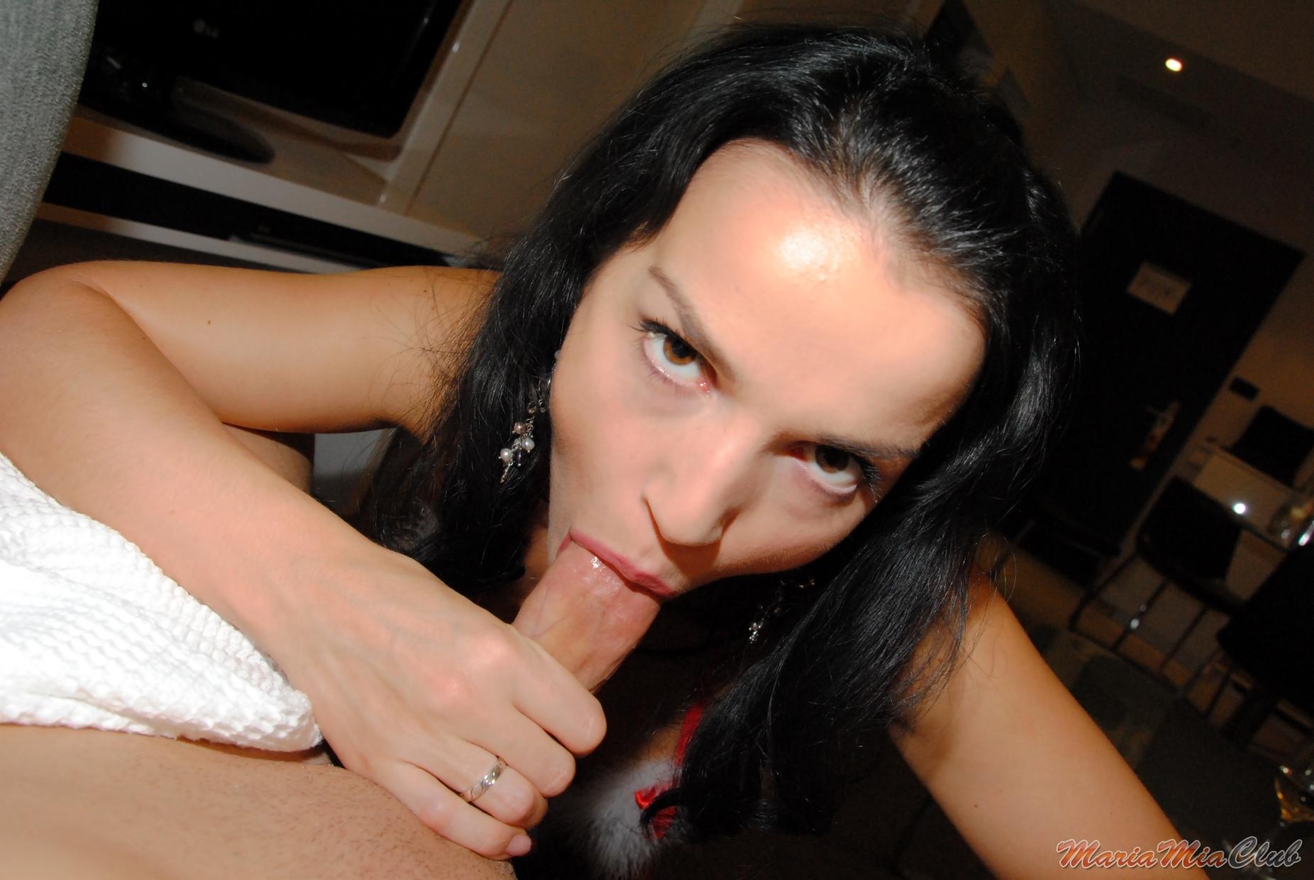 valalta swinger erotik massage fulda