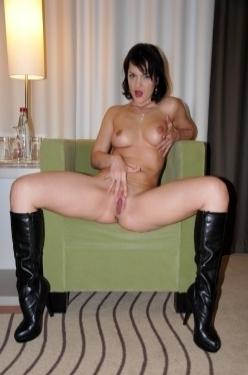Maria Smith de colegiala hot - Dale Porno