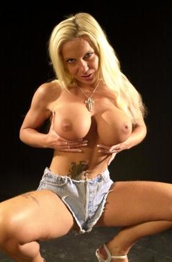bilder von pornodarstellerinnen pornokino xxx