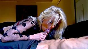 Frauen Sex Pornoszenen