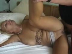 sex aufs zimmer bestellt