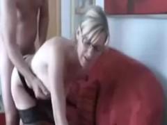 gratis sexunterricht