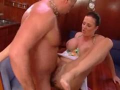 anal und vaginalsex mit amateuren