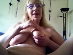 reife frauen werden gefickt nackt webcam