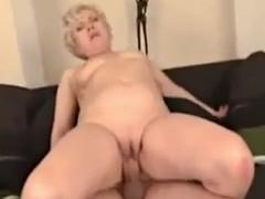 auch omas brauchen sex